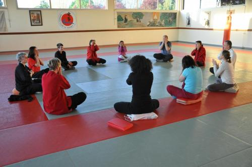Cours mai 2014 08